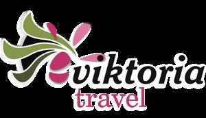 Viktoria Travel
